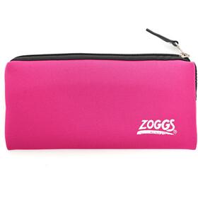 Zoggs Goggle Pouch rosa